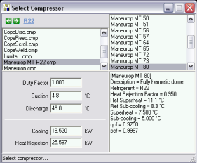 Cooling Coil Design Software Free Download